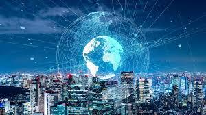 Microsoft: accelerating Kubota's digital transformation