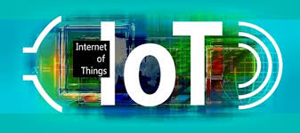 Microsoft and Cisco simplify data management of IoT networks