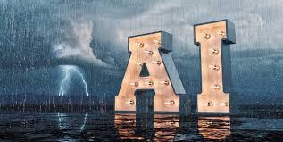 Researchers propose paradigm that trains AI agents through evolution