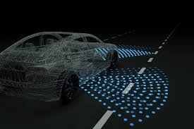 Training Driverless Cars Before They Hit the Highway