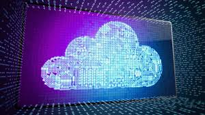 VMware Deploys New Virtual Containers for Cloud Migrations