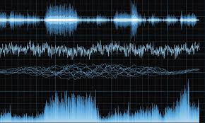 Voice cloning with artificial intelligence can pose new security threats