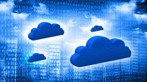 Analyst Watch: 3 steps to becoming cloud native