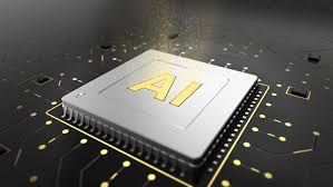 Air Force researchers ask industry for SWaP-constrained embedded computing for artificial intelligence (AI)