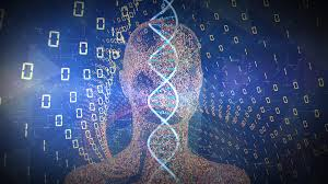 Artificial Intelligence, Deep Learning Combining as Powerful Oncological Tool