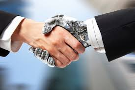 Why Artificial Intelligence May Not Be Suitable For All Sorts Of Businesses