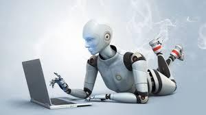 Understand AI: Artificial Intelligence 101