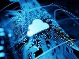 BlackRock to host Aladdin platform on Microsoft cloud