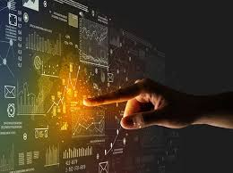 Infragistics upgrades embedded data analytics software