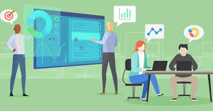 TOP 7 WIDELY USED DATA SCIENCE PLATFORMS