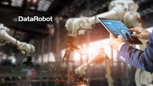 DataRobot Unveils Latest Version of Enterprise AI Platform, Introducing Visual AI, AI Applications, and Automated Deep Learning