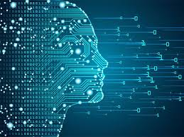 Deep Learning Shows Promising Growth Amid Challenges
