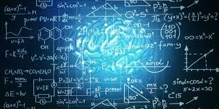 The far-reaching impact of AI in education