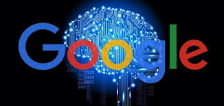 "Google AI Scientists –""Developing Algorithms that Mirror Darwinian Evolution"""