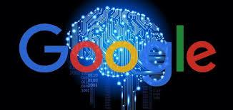 "Google AI Scientists –""Developing Algorithms that Mirror Darwinian Evolution"""