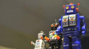 Google's AutoML Zero lets the machines create algorithms to avoid human bias