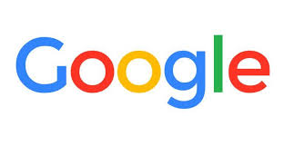 Google Starts Using Artificial Intelligence for Artificial Intelligence Processors