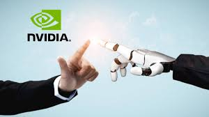 Seeing AI to AI: NVIDIA Deepens Ties with Top Research Center