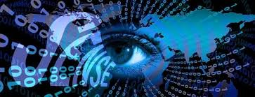 Intel, Udacity launch nanodegree program for edge AI developers