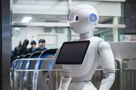 Will AI Take over the World? Robots May Carry out All Human Works by 2050, Says Experts