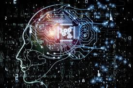 Training AI To Transform Brain Activity Into Text