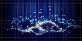 5 APPLICATIONS OF DATA MINING