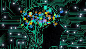 Why Artificial Intelligence is termed as Career of the Future?