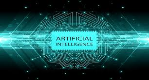 The New Solution To COVID-19: Artificial Intelligence