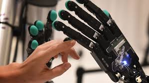 Pontifical Academy for Life: Yes to artificial intelligence, but with ethics