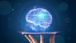 NIT Warangal: FDP on Artificial Intelligence begins online