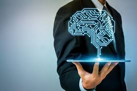 Challenges in adopting Artificial Intelligence and Machine Learning