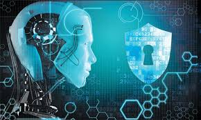 The Problem with Artificial Intelligence in Security