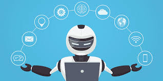 How artificial intelligence is transforming the future of digital marketing