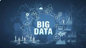 The relevance of big data and the importance of real-time access