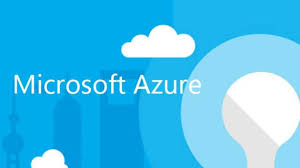 Cloud computing: Microsoft signs new discount Azure deal with UK government