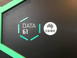 CSIRO appoints leaders for Data61 and Manufacturing