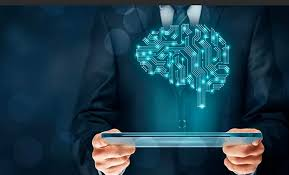 Iguazio partners with NetApp to simplify data science and bring AI to the masses