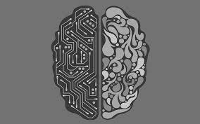 Deep learning and AI drives 'computer vision' market