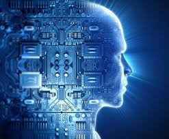 Deep Learning Software Accelerator to Speed AI Deployments