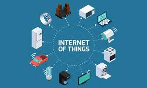How the IoT is changing the future of the eCommerce Industry