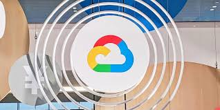 Google releases AI tool for processing Paycheck Protection Program loans