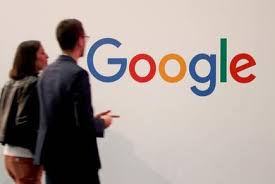 Google to teach journalists power of AI, machine learning in newsroom