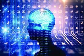 Combating terrorism through artificial intelligence