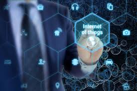How Will the Internet of Things (IoT) Reshape Fixed Op