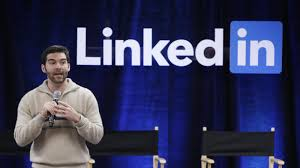 HOW LINKEDIN IS USING DEEP LEARNING TO INCREASE HIRING EFFICIENCY AMID RECESSION