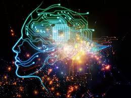 Peeking Inside the Black Box: Techniques for Making AI Models More Easily Interpretable