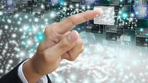SAP Advances Microservices Strategy