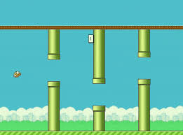 HOW AI SURPASSED HUMANS IN PLAYING FLAPPY BIRD GAME