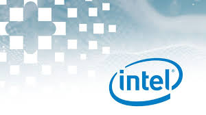 Intel Launches First Artificial Intelligence Associate Degree Program