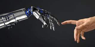 BEYOND RACIAL BIASES, CAN AI BE MADE ETHICAL?